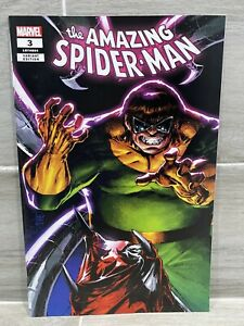 AMAZING-SPIDER-MAN-3-Philip-Tan-Variant-Doctor-Octopus-Cover