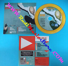 CD Singolo Moby Re-Play TRB0021/2000 ITALY 2000 PROMO CARDSLEEVE no lp mc(S29)