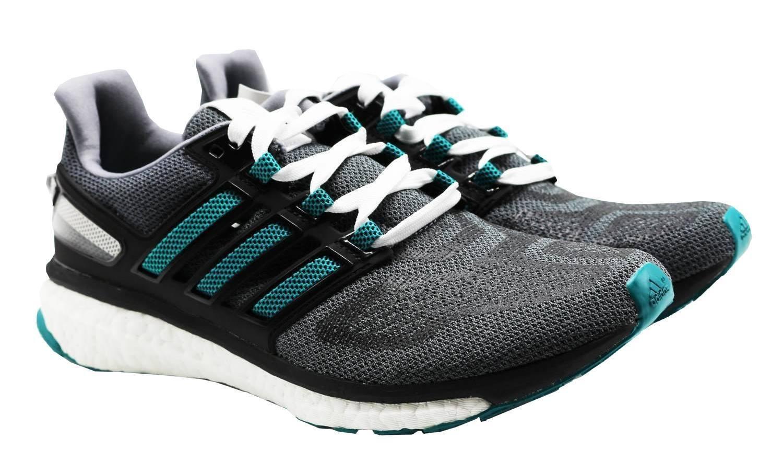 Adidas Boost Energy 3 M Laufschuhe Running Herren AF4917 Gr. 39 - 50,5 NEU & OVP