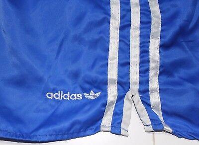 Corti Adidas Calcio Runner Vintage Originale Geschickte Herstellung
