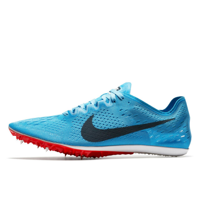 nike zoom victory spikes