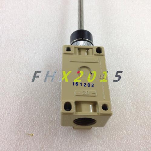 Moujen Switch MJ-7106