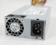 Delta Electronics GPS-350DA-100 A 350W  Industrial Desktop Power Supply