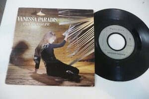 VANESSA-PARADIS-45T-COUPE-COUPE-REMIX-SCARABEE-REMIX-POLYDOR-FRANCE-7-034