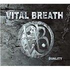 Vital Breath - Duality (2013)