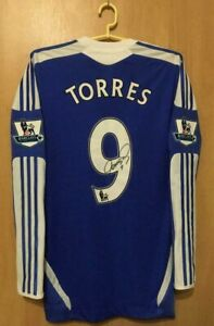 FC-CHELSEA-2011-2012-MATCH-WORN-HOME-FOOTBALL-SHIRT-JERSEY-SIGNED-L-S-TORRES-9