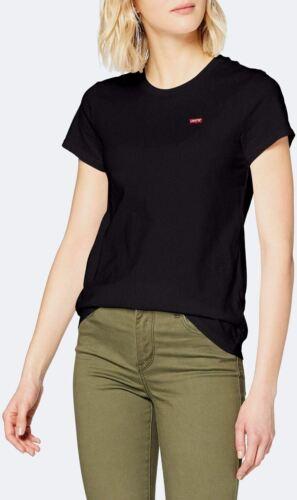 Levi/'s Women/'s The Perfect T-Shirt