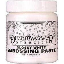 Stampendous Dreamweaver Embossing Paste - 519277