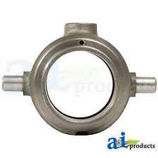 Bearing 72160064 Fits Whiteoliverminneapolis Moline 1800 1850 1855 1950 1955