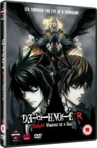 Nuevo-Death-Note-Relight-Volumen-1-DVD