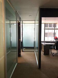 Oficina en Renta en Lomas de Chapultepec ( 497997 )