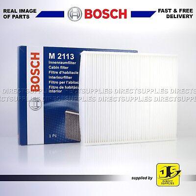 Fits Volvo C30 T5 Bosch Fuel Filter
