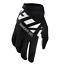 Fox Racing Ranger Gloves FA18 Full Finger Mountain Bike Racing Dirtpaw STOCK!