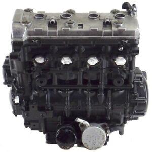 Motore-completo-di-tutte-le-sue-parti-suzuki-gsr-600-06-11