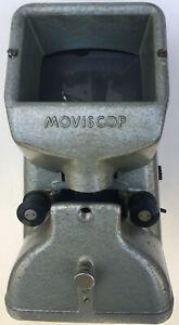 Zeiss-Ikon-MOVISCOP-16mm-Film-Viewer-Editor