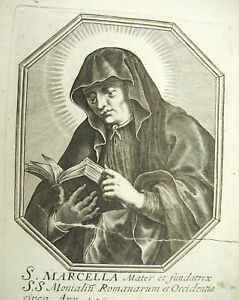 Sainte-Marcelle-of-Rome-Michiel-Van-Lochom-Xviie-with-Duchess-D-039-Sting-1639