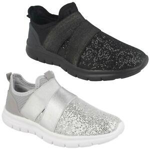 Zapatillas deportivas con cordones. mujer | MecShopping