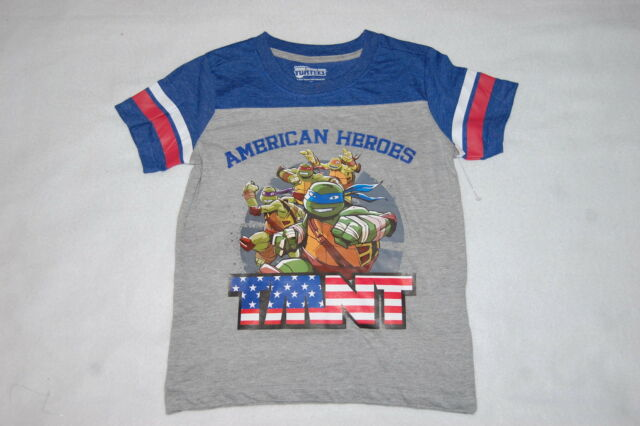 Red White and BREW Flag American USA College Drinking Men/'s Tee Shirt 1441