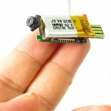 USB disk mini dvr DIY hidden micro camera SPY CAMERA DVR cam Built-in battery