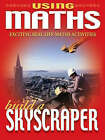 Using Maths Build a Skyscraper by Octopus Publishing Group (Paperback, 2006)