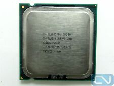Intel Core 2 Duo E8500 3.16GHz 6MB 1333MHz SLB9K LGA 775