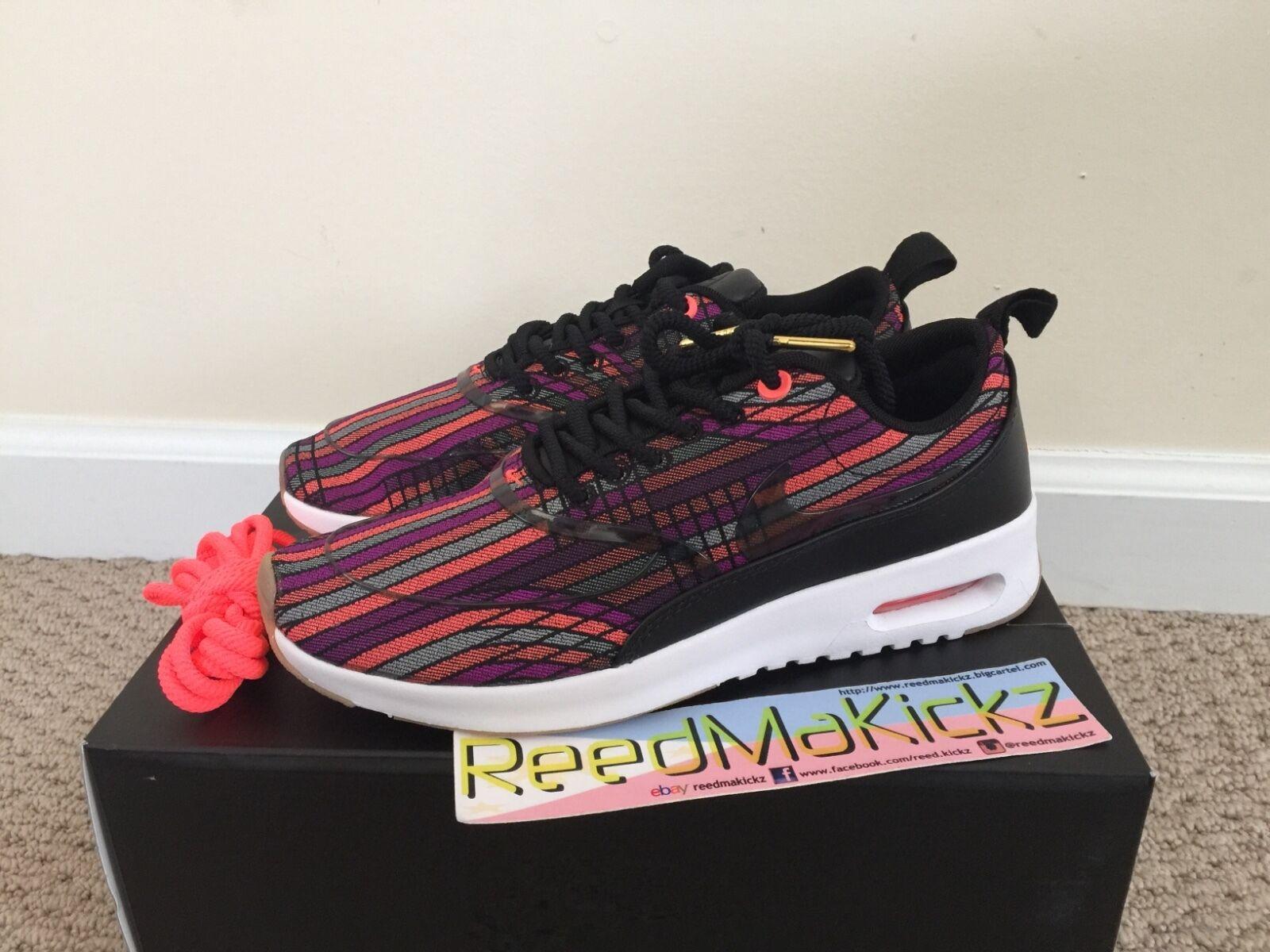 - scarpe da donna dualtone racer sonodiventate correndo scarpe silver uso medico ah3012 001