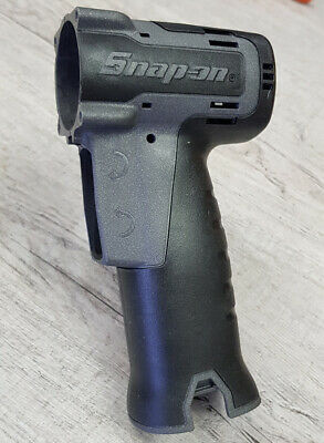 "Snap On Yellow CT761A 3//8"" Impact Driver 14V Replacement Body Kit Hi Viz"