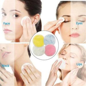 cleansing-serviettes-visage-des-lingettes-nettoyeur-de-faciale-demaquillant