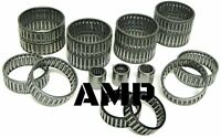 Ford Gm Zf 6 Speed Transmission S-650 Cage Needle Bearing Kit