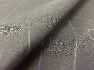 Cotton Fabric - The Slate - Cotton Fabric