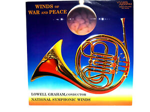 LP-Winds-Of-War-And-Peace-Lowell-Graham-Wilson-Audiophile-Unplayed