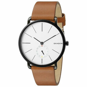 2ea57cf0d1 Skagen Hagen SKW6216 Wrist Watch for Men for sale online | eBay