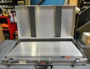 EOS-Suction-Platform-S-P7xx-Vacuum-Table-Part-1901-0076-5243
