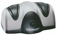Presto 08800 Eversharp Electric Knife Sharpener 8800