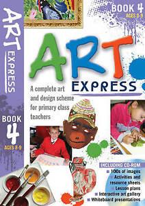 Art-Express-Book-4-Site-Licence-Julia-Stanton-New