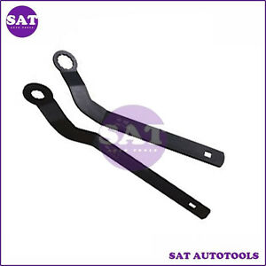 Mini-N12-N14-N16-amp-N18-Serpentine-Belt-Wrenches
