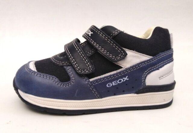 Scarpe da bambina Geox Taglia 37 | Acquisti Online su eBay