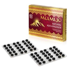 Mumijo-Natural-de-Kirgisieen-Alta-Calidad-Shilajit-60-Pastillas-K