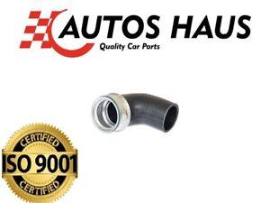 AUDI A4 / A4 Avant (B6, B7) 1.9 TDI / 2.0 TDI -3B0145838A