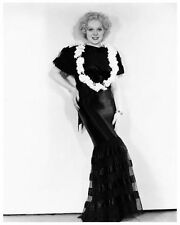 ALICE FAYE great full portrait still -- (y470)