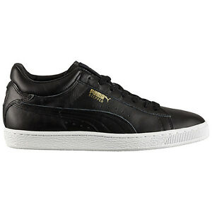 puma classic leather cheap   OFF49% Discounted c3713df122fd0