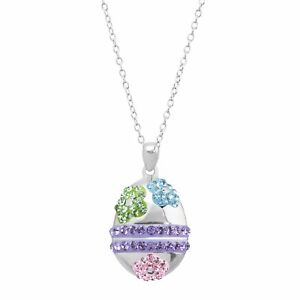 Crystaluxe-Easter-Egg-Pendant-With-Swarovski-Crystals-in-Sterling-Silver