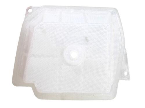 Aire-filtro Filtro air adecuado para Stihl MS 361 341 ms361 ms341