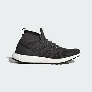 timeless design 1df4a 0ebcc Details about Adidas Ultra Boost ATR All Terrain LTD Trainers Size UK 7 RRP  £180