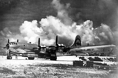 gay name A-bomb plane