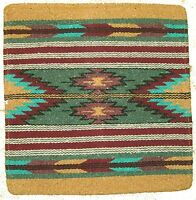 Azteca Pillow Cover 18x18 Southwestern Lodge Or Home Decor Free Shipping 19