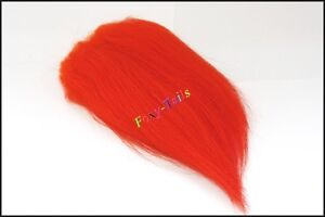 Nayat-Hair-Pelt-Patch-Large-Pack-By-Foxy-Tails-For-Fly-Tying-2018-Stocks