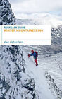 Rucksack Guide - Winter Mountaineering by Alun Richardson (Paperback, 2009)
