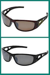 851630c2ece Image is loading Columbia-Carabiner-Premium-Polarized-100-UVA-B-C-Sunglasses -