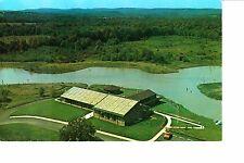 Basking Ridge, NJ  Environmental Education Center 1977